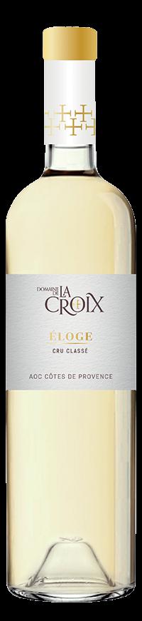 Domaine_de_La_Croix_Bouteille_Eloge_Bl