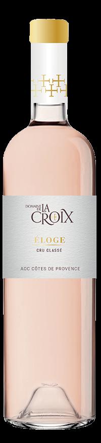 Domaine_de_La_Croix_Bouteille_Eloge