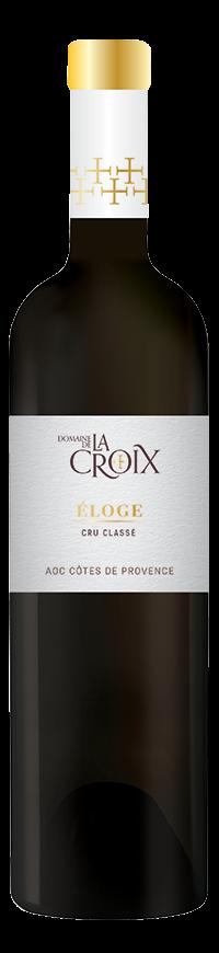 Domaine_de_La_Croix_Bouteille_Eloge_Rg