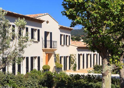 Domaine_de_La_Croix_Maison